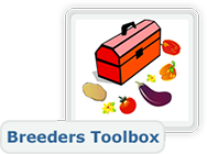 Breeders Toolbox